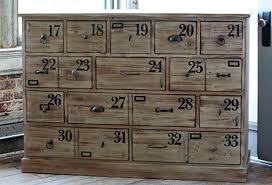 Apothecary Media Cabinet Antique Farm House Numerical Apothecary Cabinet Antique Farmhouse