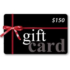 sale on gift cards 150 gift card dads grads sale
