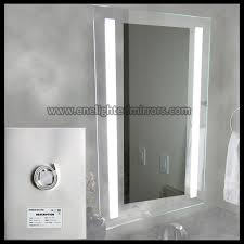 bathroom mirror defogger bathroom mirror defogger essence sanitary wares co limited