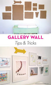 5133 best diy bedroom gallery wall ideas images on pinterest