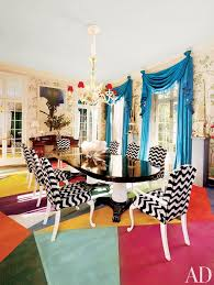 dining room rugs rug in dining room arug6 best 25 living room