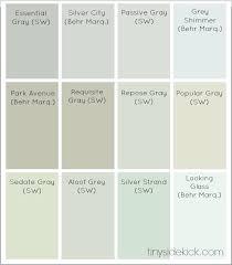 gray green paint color behr paint colors gray we behr paint colors gray green ibbc club