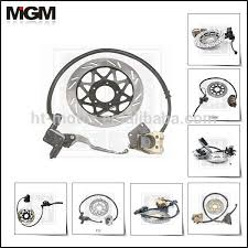 jincheng motorcycle parts jincheng motorcycle parts suppliers and