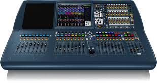 midas console midas pro 2 cc professional audio design inc