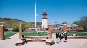 virtual tour quinnipiac university