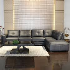 New Style Sofa Design New Style Sofa Design Suppliers And - New style sofa design