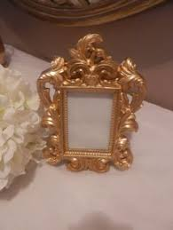 Picture Frame Centerpieces by Wedding Picture Frame 5x7 Silver Wedding Glass Picture Frame