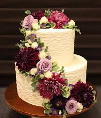 fleur de lis wedding cake wedding cakes u2014 papa haydn