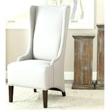 high back chair covers accent chair covers armless accent chair covers slipcovers for