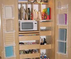 kitchen cabinet storage containers ikea kitchen cabinet organizers tag you will like this kitchen