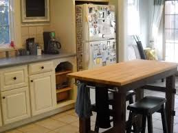 table height kitchen island kitchen bar top kitchen tables and 17 high top kitchen table