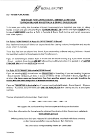 fsot essay sample general studies section materials taylors college australia sydney format for writing a term paper