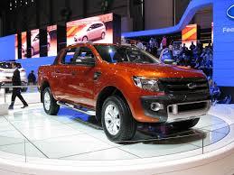 Ford Ranger Truck Cap - ford ranger international u2014 wikipédia
