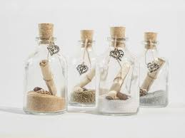 for wedding staggering wedding invitations in a bottle iloveprojection