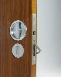 Bedroom Door Locks With Key Sliding Door Lock With Key Elegant Sliding Barn Door Hardware On