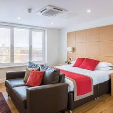 Apartment Styles House Of Fisher What Is A Serviced Apartment