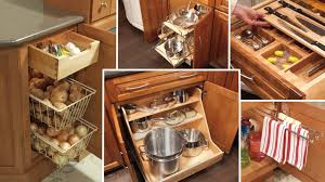 kitchen cabinet storage solutions the 15 most popular ideas on