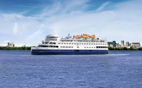 Massachusetts cruise travel images Victory cruise lines jpg