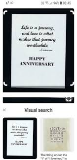 words of wisdom for the happy couple50th anniversary centerpieces 60th wedding anniversary quotes search sayings
