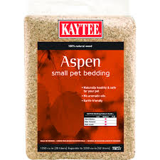 Kaytee Bedding Kaytee Aspen Bedding 20l Exp U0026s To Animates Pet Supplies