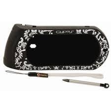 Link Gypsy To Cricut Craft Room - gypsy black silicone sleeve set cricut gypsy pinterest cricut