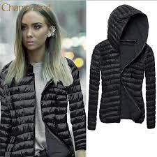 online get cheap best women jackets aliexpress com alibaba group