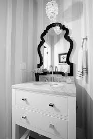 Small Powder Room Ideas by Bathroom Vanity Ideas Powder Room Full Image For Powder Room Sink