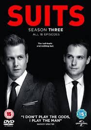 Hit The Floor Putlockers Season 3 - watch survivors remorse season 1 online free on cloud