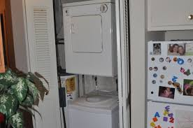 Washer Dryer Enclosure 2 Bedroom Apartment Shoaff Park Villas Apartmentsshoaff Park Villas