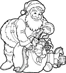 christmas coloring pages for grown ups christmas coloring pages for adults abech me