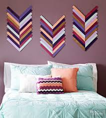 Affordable Wall Decor Affordable Wall Art Ideas