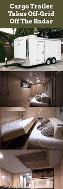 chambre d hote les vans 30 luxe plante d interieur pour chambre d hotes les vans photos