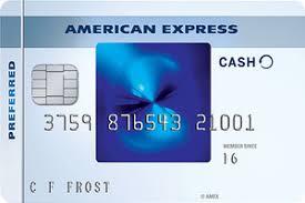 black friday best deals express best credit cards for black friday
