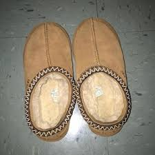 ugg slippers cyber monday sale 60 ugg shoes cyber monday sale ugg moccasins sz 5