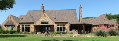 New Look Home Design Roofing Reviews by Tallent Roofing Inc Serving Texas U0026 New Mexico