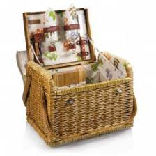 wine and cheese basket wine cheese baskets picnic baskets yogipicnicbaskets