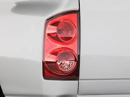2003 dodge ram tail lights 186 099 cummins powered dodge ram trucks get recalled for high soot