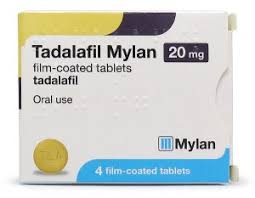 generic cialis tadalafil prices doctor fox