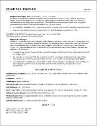 warehouse manager cover letter warehouse cover letters 20 example