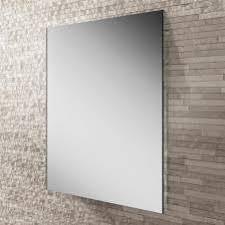 Bathroom Heated Mirrors Heated Bathroom Mirrors Demister Fog Steam Free Pads