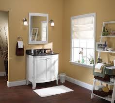 white bathroom vanity ideas white vanity bathroom ideas 2017 grasscloth wallpaper