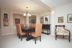 dining room amazing lazy boy dining room chairs beautiful home