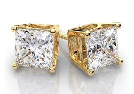 awesome cartilage earrings diamonds tiny diamond earrings goodword buy diamond stud