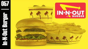 burger king code for halloween horror nights 057 in n out burger jpg