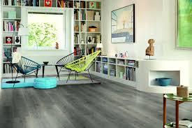 Canadia Laminate Flooring Living Expression Mountain Grey Oak Laminate Flooring