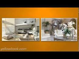 luxe home interiors pensacola luxe home interiors pensacola fl
