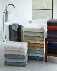 sferra bello bath towel collection the picket fence