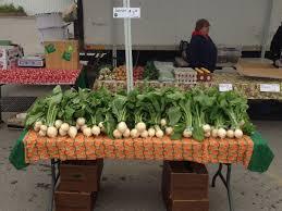 cherry point farm market america u0027s 50 best farmers u0027 markets cooking light