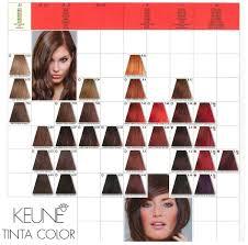 keune 5 23 haircolor use 10 for how long on hair keune tinta hair color chart dark brown hairs of keune hair color