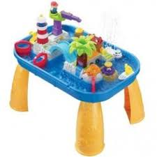 water table for 1 year old children s factory discovery table 24 h 1182 24 products
